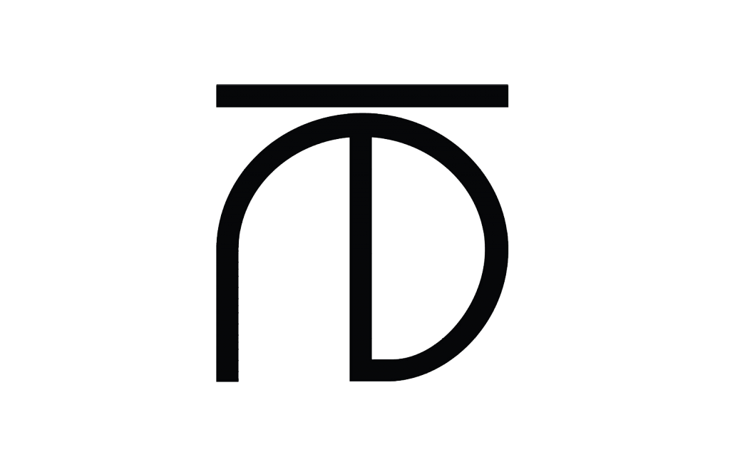 Logo for Architecture, Design and Technology Press