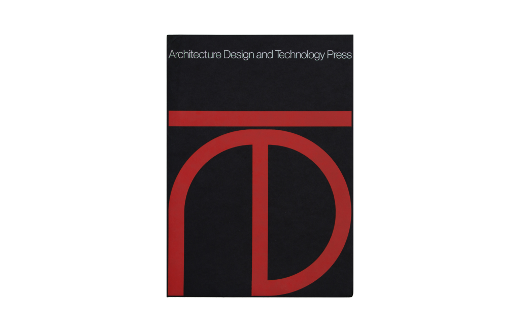 Architecture Design and Technology Press